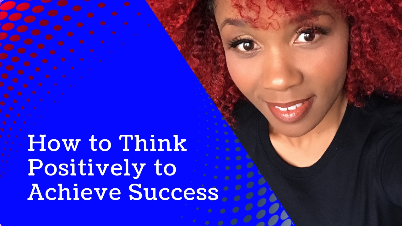 Shalita Heard life coach business coach for black women