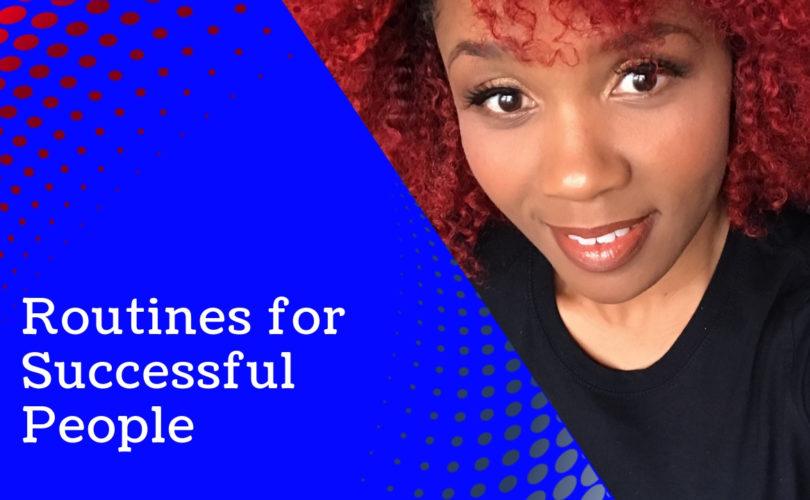 Shalita Heard life coach business coach for black women keynote speaker