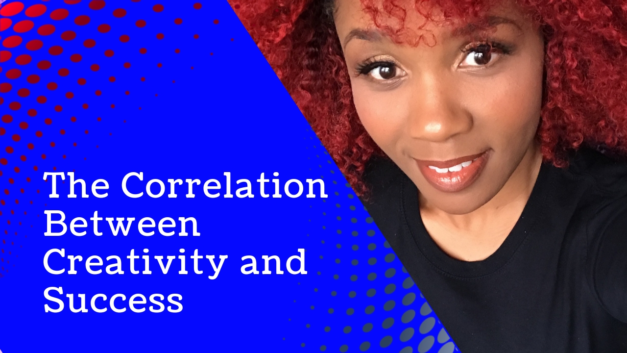 Shalita Heard life coach business coach for black women in business success creativity