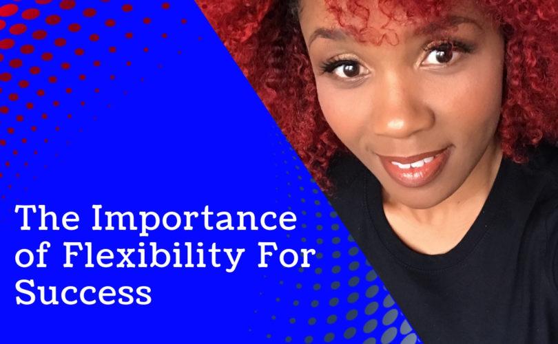 Shalita Heard life coach business coach for black women in business keynote speaker